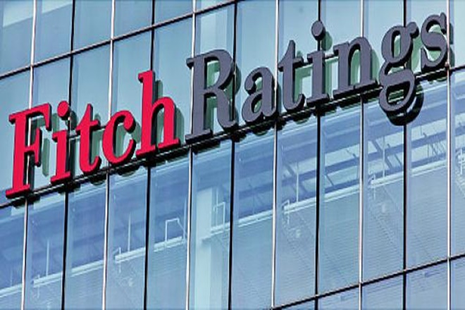 Rating upgrade denied again! Will Fitch ever follow Moody's? Here's what India needs to do