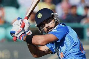 Cricket world cup, world cup australia, Ravichandran Ashwin, Ravindra jadeja, Virat kohli