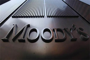 Cairn, Cairn tax, Cairn tax credit, vedanta, vedanta cairn tax, cairn tax liability vedanta, moodys, moodys vedanta, moodys cairn