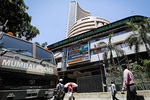 market outlook, market outlook India, market outlook 2015 india, market outlook 2015, market outlook next week, Stock market, stock market india, Infosys