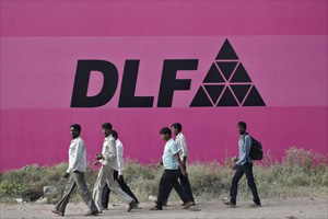 DLF, DLF ban, DLF markets ban, DLF sebi ban. dlf sebi case, SAT DLF case, Sebi ban, corporate news, business news