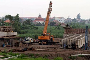 Land Act, Land Act ordinance, Land Acquisition Act, Cabinet, Land Act Cabinet, Arun Jaitley
