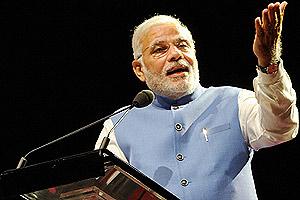 NITI Aayog, Narendra Modi, Narendra Modi news, Planning Commission