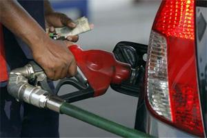 petrol price cut, petrol price cut down, petrol price cut down today, diesel price cut, petrol price in Delhi, LPG price, LPG price hike