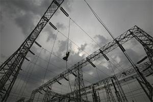 Power, discoms, Narendra Modi