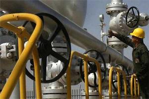 natural gas price, natural gas news, domestic natural gas price, domestic natural gas, liquefied natural gas, LNG, fertiliser plants in india, fertiliser plant, CCEA, Ravi Shankar Prasad, India News