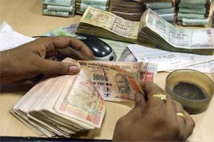 Fii, FDi, overseas investors