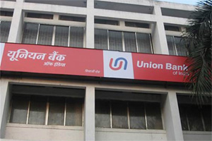 union bank q4