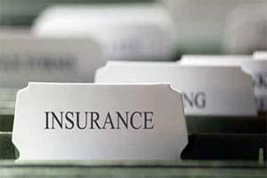 Life insurance - NPS