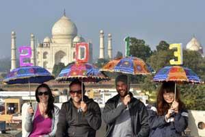 yearender, yearender 2014, India, India 2014, tourism, tourism 2014