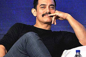 pk box office collection, pk box office, pk collection, PK movie, pk movie box office collection, Aamir Khan, Aamir Khan PK