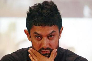 Aamir Khan, Aamir Khan PK, aamir khan movies, Aamir Khan news, PK, PK movie, PK aamir Khan, entertainment news