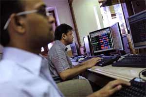 market capitalisation, market capitalisation of tcs, market capitalisation of hdfc bank, mcap, BSE Sensex, Sensex companies, stock market, TCS, RIL, HDFC Bank, Infosys, Coal India, Sun Pharma