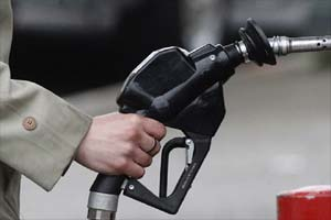 fuel gas, fuel gas gencos, power capacity, gas based power capacity, plants with supply of gas, GAIL, LNG, economy news