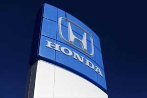 Honda Cars, Honda Cars india, Honda Cars units, Honda city, honda city india, mpv mobilio, mpv mobilio honda city