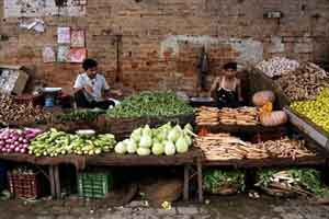 inflation, India inflation, inflation rate