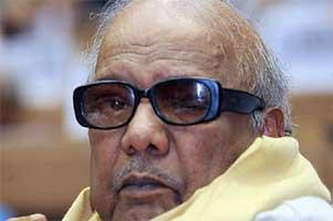 M Karunanidhi, M Karunanidhi DMK, M Karunanidhi excise duty, M Karunanidhi petrol price, M Karunanidhi diesel price, M Karunanidhi Planning Commission, M Karunanidhi news