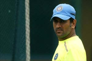 Cricket world Cup, World Cup Australia, mahindra singh dHoni, pitch report, melbourne pitch, India vs south africa