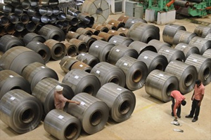 manufacturing growth, manufacturing growth in India, factory growth, factory growth in India