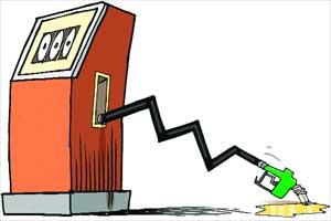 Oil prices, Opec, Oil price fall