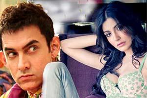 pk collection, PK, pk movie, pk box office, pk box office collection, pk movie box office collection, Aamir Khan