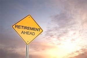 National Pension System, National Pension System equity exposure, tax, Tax sops, govt tax, tax govt staffs, PFRDA, personal finance, business news