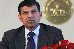 Raghuram Rajan on rbi rate cut