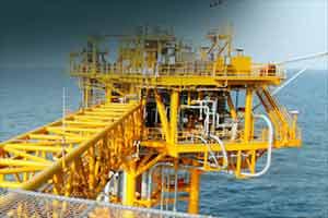 Ravva, Ravva oil fields, Ravva Gas fields, Cairn India