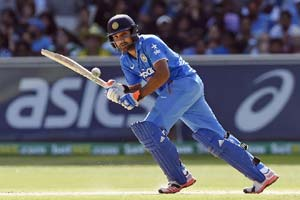 Rohit sharma, rohit sharma world cup, rohit sharma world record, cricket, rohit sharma cricket