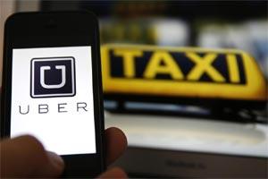 Uber, Uber Technologies, uber india, uber cabs, uber taxi, health care, health news, uber mumbai hospitals, uber cabs hospitals, uber cabs news, business news, world news, cabs, india news