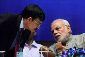 Avinash Chander, Avinash Chander DRDO, Avinash Chander Sacked, Narendra Modi, Narendra Modi news, Narendra Modi government, drdo chief, drdo chief sacked, drdo chief avinash chander