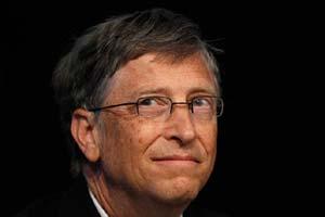 Microsoft Corporation, Microsoft Bill Gates, bill gates foundation, Bill Gates, Microsoft corporation founder Bill Gates, Ebola, Global Pandemic, Microsoft