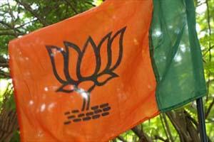 bharatiya janata party, bjp news, bharatiya janata party kolkata, bjp west bengal, rahul sinha, Rashtriya Swayamsevak Sangh, rss news, bjp rss, bjp clash, india news, nation news, politics news