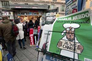 Charlie Hebdo, Charlie Hebdo attack, Charlie Hebdo circulation, Charlie Hebdo cartoon, Charlie Hebdo Paris, Charlie Hebdo news