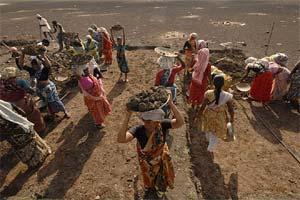 socio economic and caste 2011, secc 2011