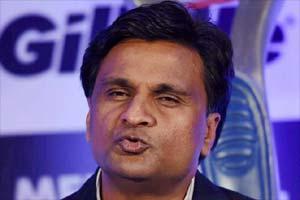 India, India icc cricket world cup, india javagal srinath, india bowling, bowling india