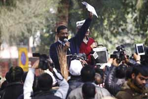 Aam Aadmi Party, Arvind Kejriwal, AAP, AAP Delhi governemtn, Delhi pollution, Delhi business