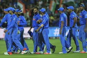 india vs uae, live cricket score, india vs uae match, india vs uae cricket match, india vs uae cricket world cup, virat kohli, shikhar dhawan, india cricket team
