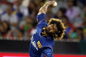 live cricket score, live score, kumar sangakkara, tillakaratne dilshan, cricket score, Sri Lanka vs bangladesh