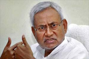 Nitish Kumar, land bill, land acquisition bill, land bill nitish kuma
