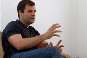 rahul gandhi, rahul gandhi controversy, rahul gandhi political espionage, Omar Abdullah, Omar Abdullah rahul gandhi