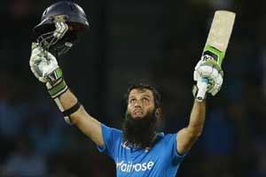 Cricket world Cup, World Cup Australia, Moeen Ali, Moeen Ali england, England vs Australia, england lost