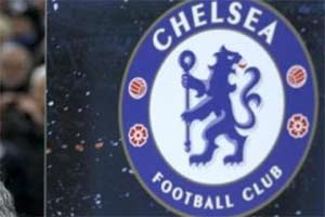 Chelsea, Racism, Chelsea Racism paris, chelsea apologises, Chelsea Racism apology, Chelsea suspends fans