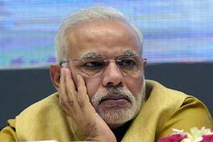 black money, black money news, black money in India, black money holders, Narendra Modi