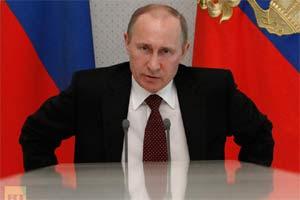 Ukraine, ukraine Pilot, ukraine pilot news, Russia, Russia Ukraine, Vladimir Putin