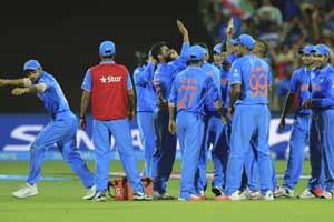 cricket world cup, world cup australia, India vs Uae, Mahendra singh dhoni, India world cup, Uae world cup, world cup clash india vs uae, uae vs india factbox