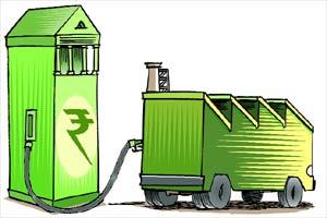 Union Budget, Union Budget 2015, Union Budget highlights, Arun Jaitley, Narendra Modi