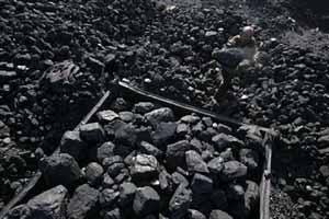 coal import bill