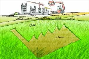 Land ordinance