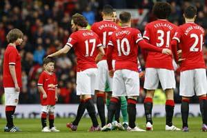 Manchester United, Manchester United transfer, Louis Van Gaal, Dutch league, Louis Van Gaal Manchester United, soccer news